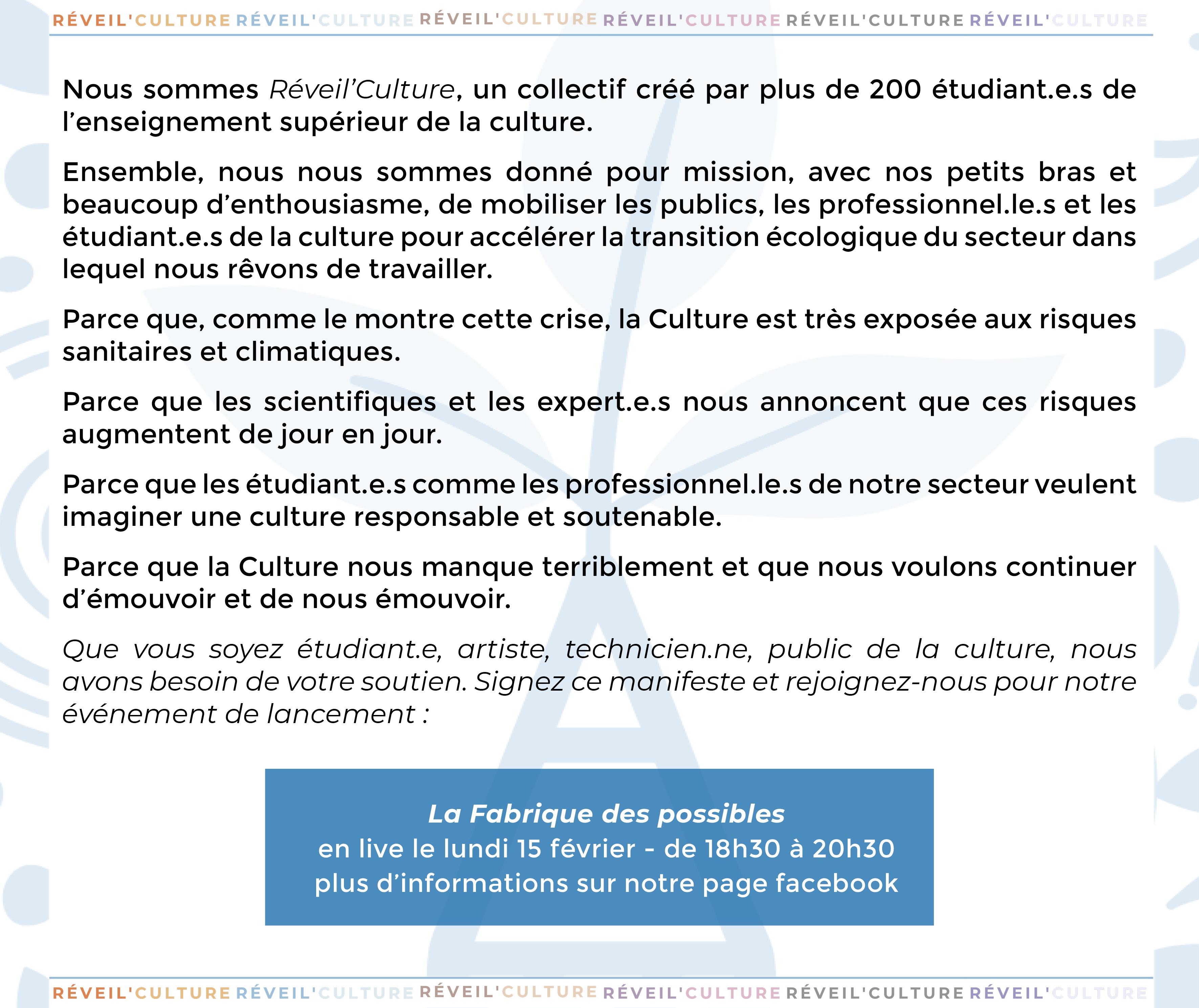 Accueil.site